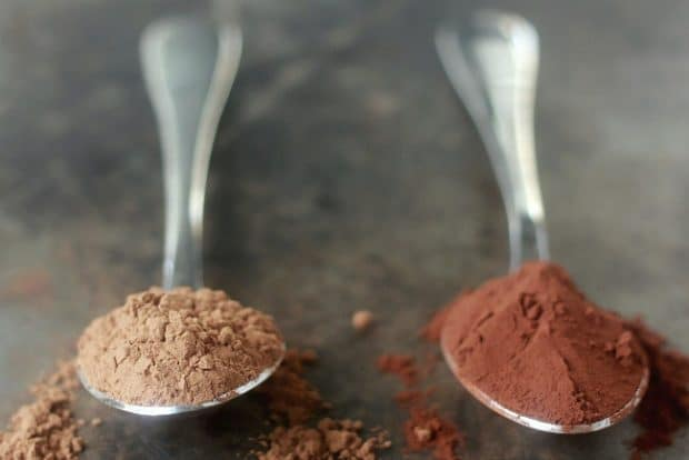 While cocoa powder is a very common baking ingredient, the science of cocoa powder is often overlooked. For exceptional results, it is important to be aware of the various kinds of cocoa powder and to know how each type is used most successfully in baking.